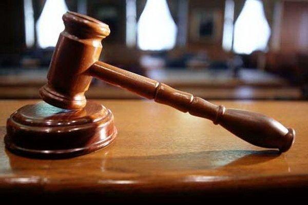 محکومیت میلیاردی یکی از شعبات بانکی در گلستان