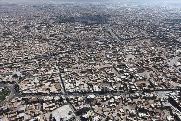 بناهای تاریخی کرمان شناسایی و بهسازی می شوند