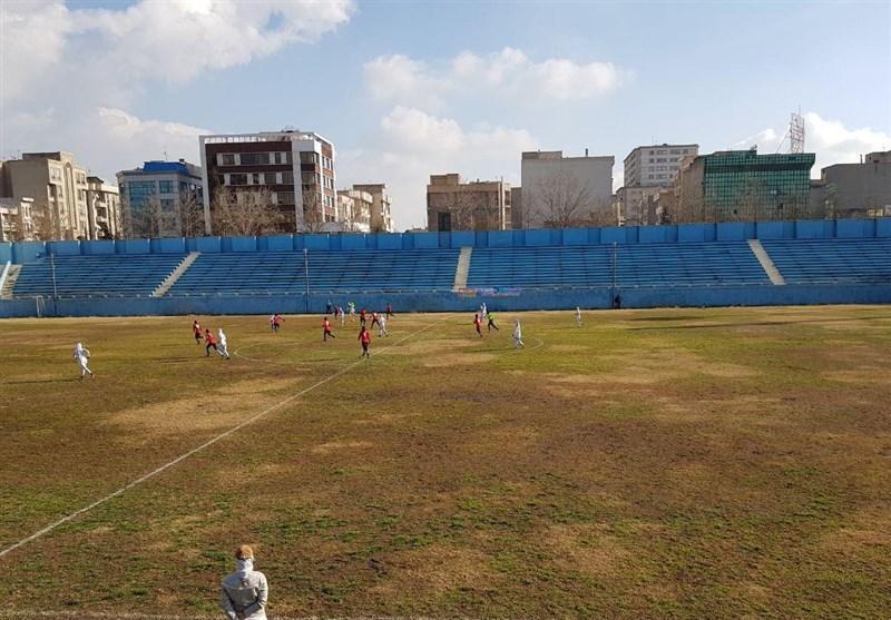 هفته سوم لیگ برتر فوتبال بانوان، ملوان اولین پیروزی خود را دشت کرد، برتری راه یاب مقابل سپاهان