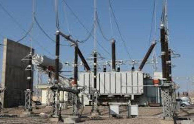 افتتاح 43 پروژه برق رسانی درکرمانشاه