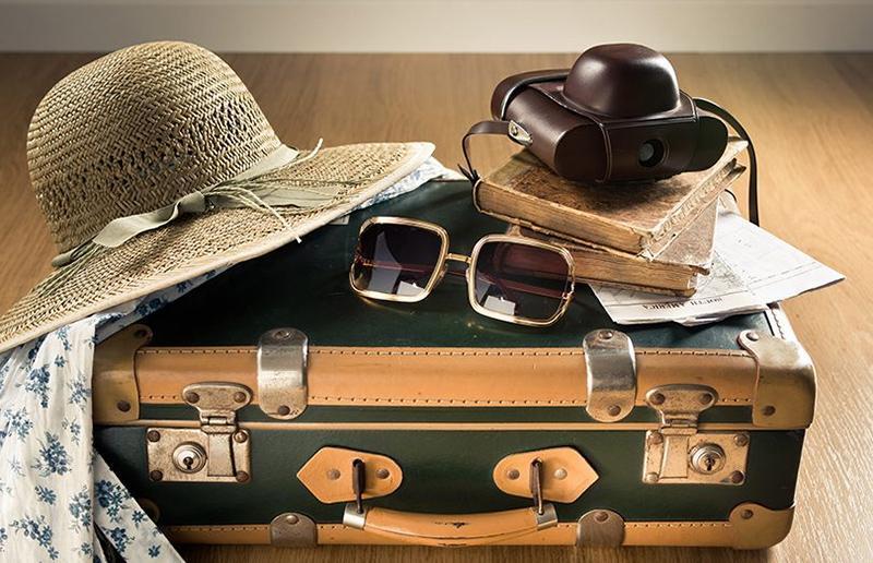 10 نکته مهم برای کسانی که می خواهند سفر کردن را آغاز نمایند و تراولر شوند