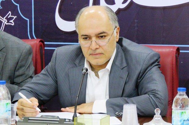 رتبه خوزستان در حوزه تعاونی ها تناسبی با نرخ بیکاری ندارد
