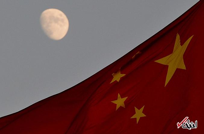 چین در رویای تسخیر فضا