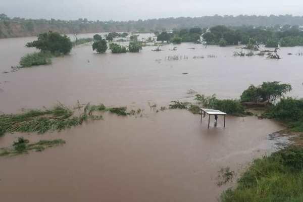 سیل مرگبار در مالاوی ، 30 تن کشته و 230 هزار نفر بی خانمان شدند