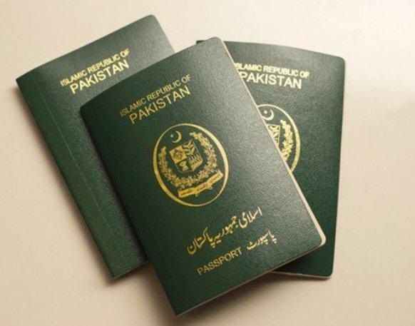 تحریم احتمالی آمریکا علیه بعضی مسوولان پاکستان