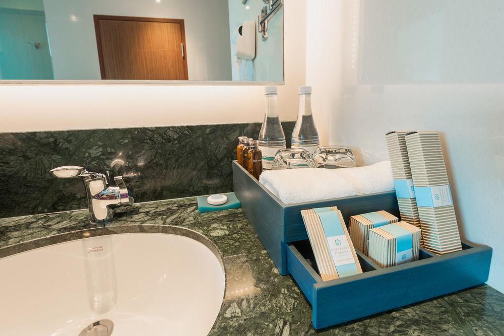 آشنایی با هتل 5 ستاره فیشرمن هاربر پوکت