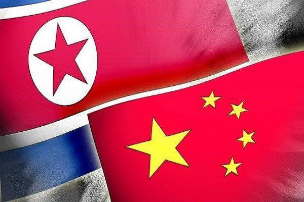 دلیل احتمالی زلزله خفیف در مرز چین و کره شمالی اعلام شد