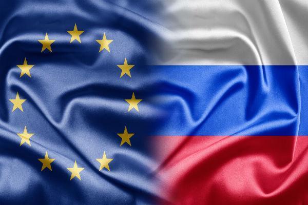 اتحادیه اروپا تحریم های ضد روسیه را تمدید کرد