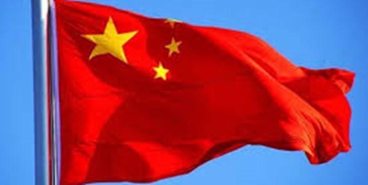 چین: اعتراضات هنگ کنگ در حال تبدیل به اغتشاشات است