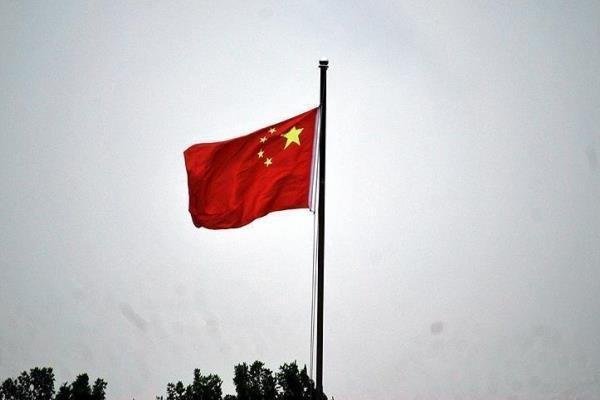 چین: اگر اوضاع بسیار خطرناک گردد، کِشتی هایمان را اسکورت می کنیم