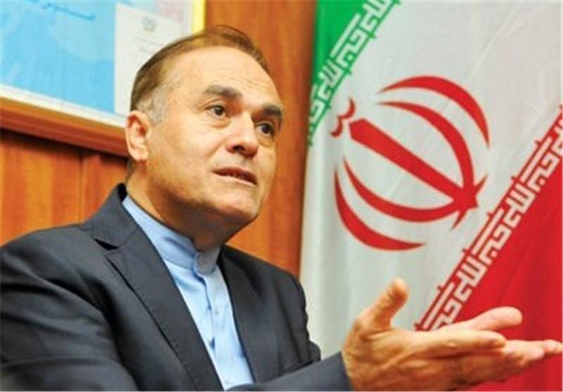 ایران برای تبدیل شدن عمان به قطب مالی یاری خواهد نمود
