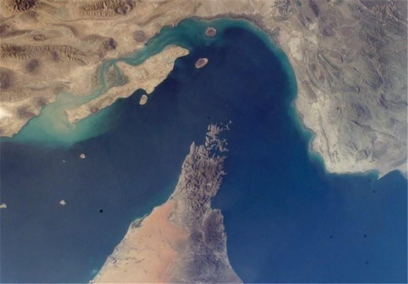 خیز عمان برای تبدیل شدن به مرکز تجارت در منطقه خلیج فارس