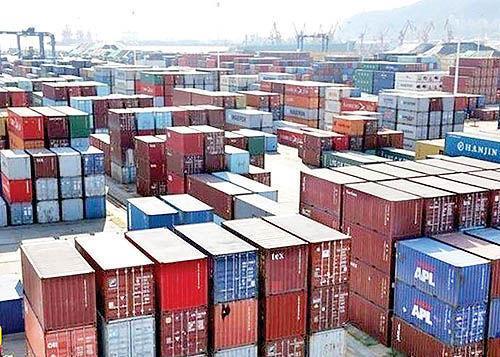 آنالیز تجارت ایران و اتحادیه اروپا در نیمه اول 2019؛ آیا قاره سبز از اهداف صادراتی ایران حذف می گردد؟