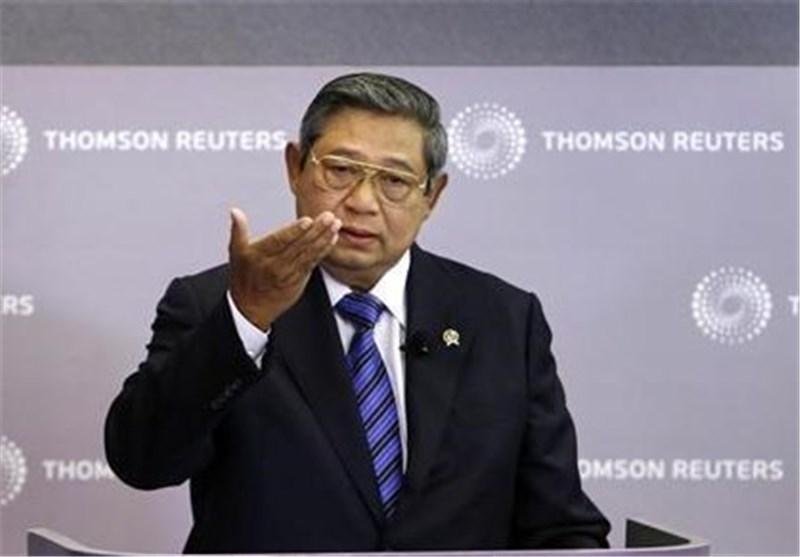 اندونزی واردات مواد غذایی از استرالیا را متوقف کرد