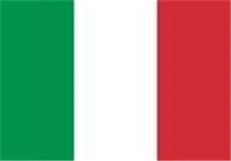 ایتالیا در تعقیب 6 مظنون به جرم فعالیت های تروریستی