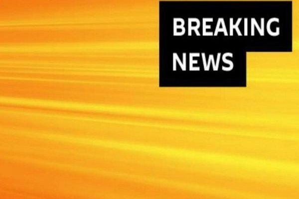 تیراندازی های متعدد در اندونزی 7 کشته و زخمی برجا گذاشت