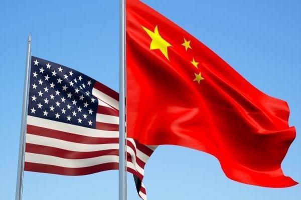پکن ادعای حمله مرموز به دیپلمات های آمریکائی در چین را رد کرد