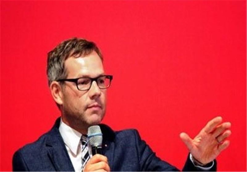 وزیر امور اروپایی آلمان درباره عواقب تحریم های مالی علیه روسیه هشدار داد