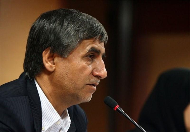 رئیس فدراسیون کبدی: خیز بلند کبدی ایران برای بازیهای آسیایی جاکارتا