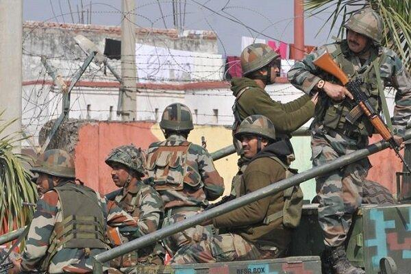 دیده بان حقوق بشر: هند بازداشت شدگان کشمیری را فورا آزاد کند