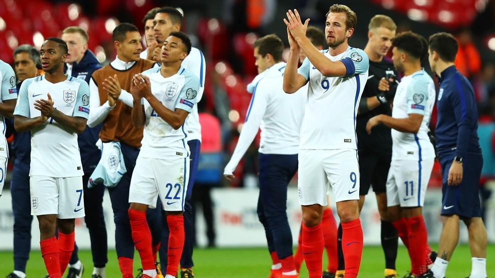 اوج گیری دوباره ایتالیا با مانچینی، آلمان و فرانسه دور از انتظار ظاهر شدند