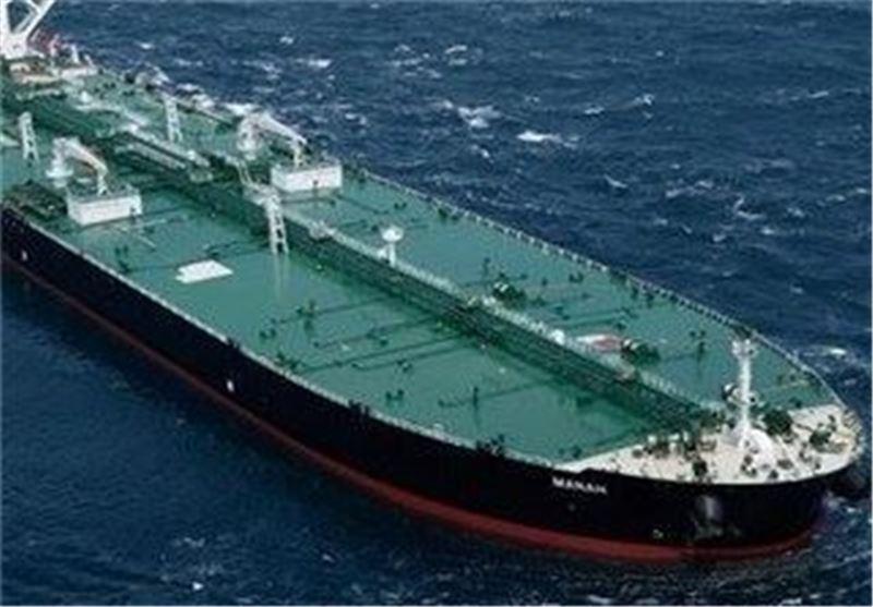 افزایش صادرات ایران به چین و هند قیمت جهانی نفت را کاهش داد