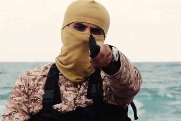 چرایی پیوستن جوانان اروپایی به داعش، دلایل فردی و غیرفردی