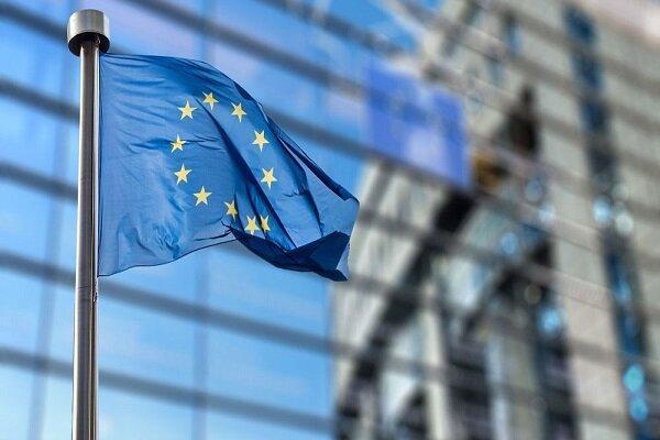 هشدار اتحادیه اروپا به ترکیه در مورد عملیات نظامی در سوریه