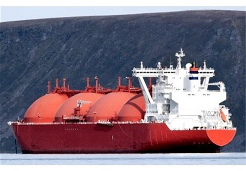 مذاکرات ایران و اندونزی برای تمدید قرارداد خرید ال پی جی