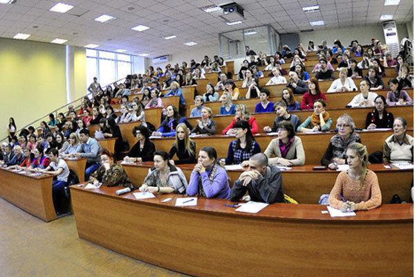 افزایش تقاضای دانشجویان ترکیه ای برای تحصیل در خارج از کشور