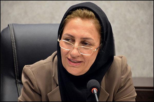 افزایش شهر نشینی تبعاتی به همراه دارد، 80درصد جمعیت ایران در شهر ها زندگی می نمایند