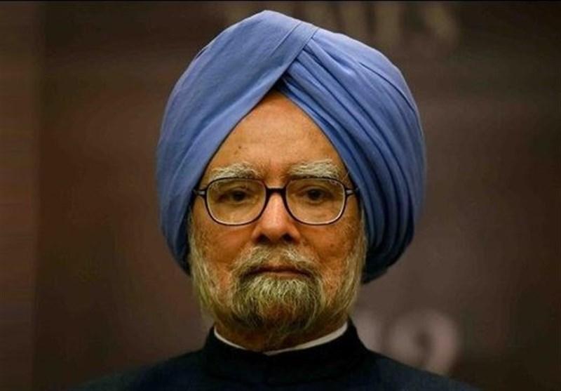 انتقاد نخست وزیر سابق هند از سیاست های مالی دولت مودی