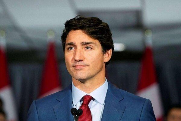 کانادا در کوشش برای اعزام هیات کنسولی به ایران است