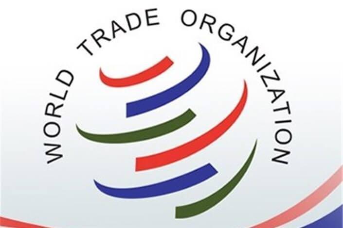 بیشترین سودبری از WTO متعلق به آمریکا، چین و آلمان است