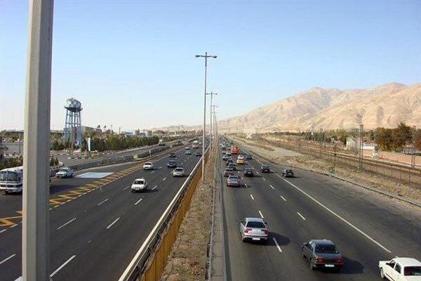 ثبت 38 میلیون تردد در محورهای مواصلاتی سیستان و بلوچستان