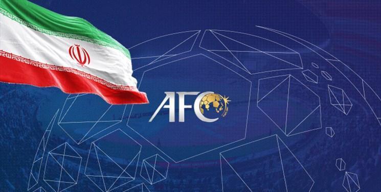 احتمال تعویق بازی نمایندگان ایران در لیگ قهرمانان آسیا به خاطر کرونا