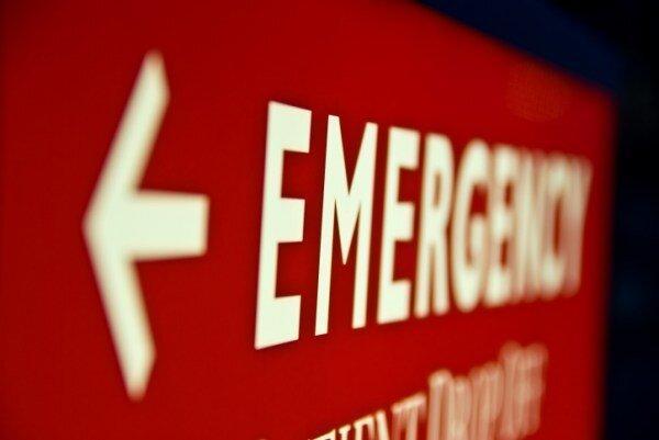 استقرار تیم های اورژانس در محل حادثه هواپیمای تهران-ماهشهر