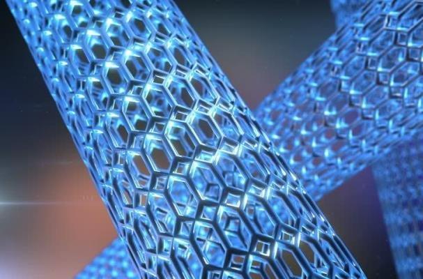 ساخت نانو کره های کربنی برای دارورسانی هوشمند