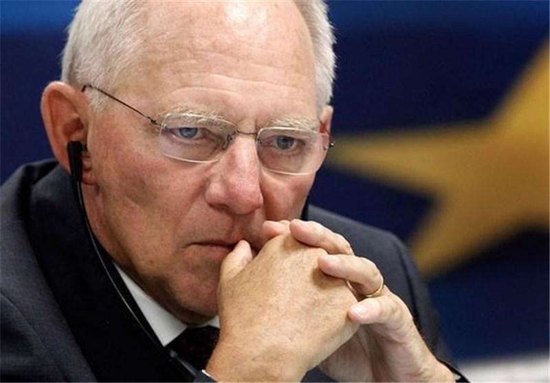 هشدار وزیر دارایی آلمان درباره افزایش بار اقتصادی بر این کشور در صورت خروج انگلیس