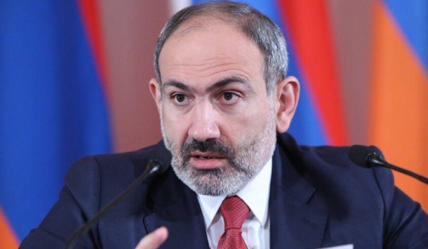 خبرنگاران ارمنستان از اقدامات پیشگیرانه در برابر کرونا اطلاع داد