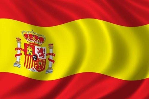 نخست وزیر اسپانیا با رهبر دولت محلی کاتالونیا ملاقات کرد
