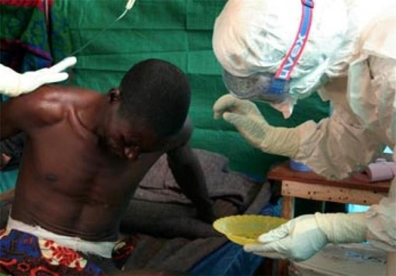 آخرین شرایط بیماری ابولا (Ebola) در جهان و ایران