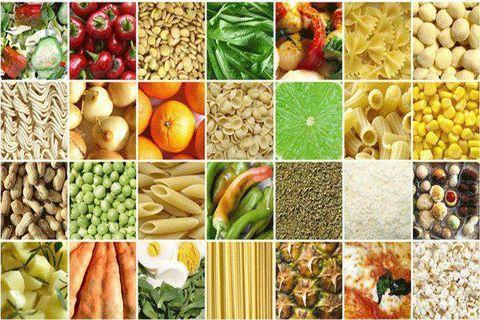 متوسط قیمت فروش محصولات کشاورزی در پاییز ، هر کیلو برنج 17 هزارو 665 تومان