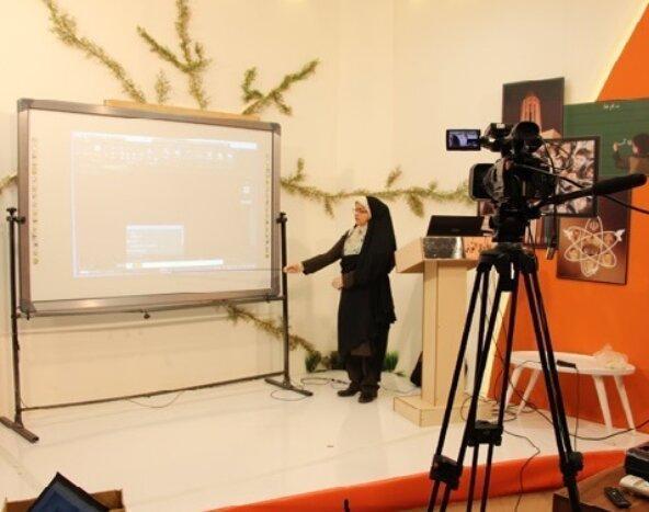 رصد اقدامات آموزش و پرورش در تعطیلات کرونایی مدارس