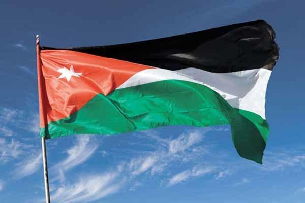 افزایش شمار مبتلایان به کرونا در اردن