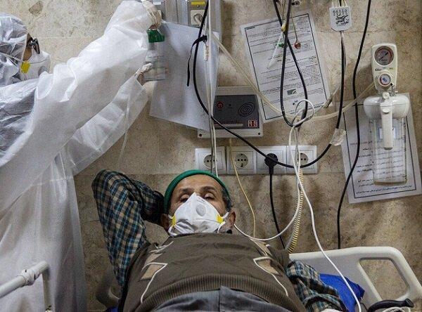 بهبودی 67 درصد بیماران مبتلا به کرونا در مهاباد