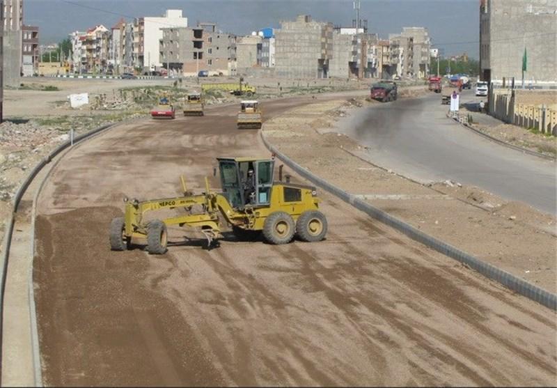 پیشی دریافت بازسازی واحدهای مسکونی بر تعمیر، عدم نظارت بر ساخت و ساز مهندسی
