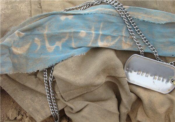 خبرنگاران قالیباف: پیوند ملت ایران و افغانستان دچار خدشه نمی شود