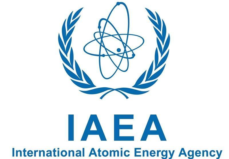 اولین واکنش آژانس بین المللی انرژی اتمی به حادثه در سایت نطنز