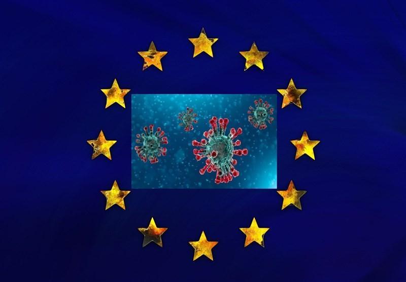 کرونا در اروپا، از تشدید کنترل های مرزی در اتریش تا انتقاد از خروج آمریکا از سازمان بهداشت جهانی